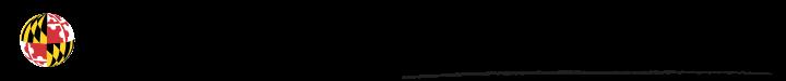 Logo of UMD Power Lab